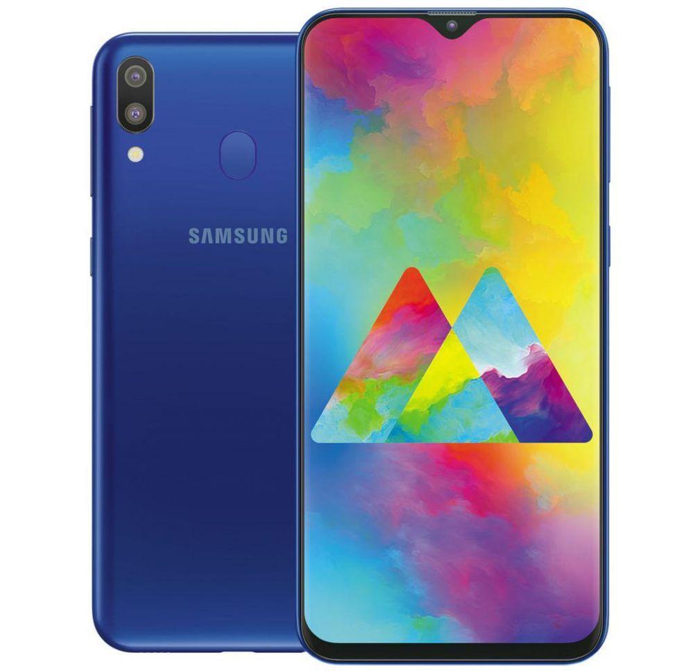 Samsung_Galaxy_M20_1_1024x991