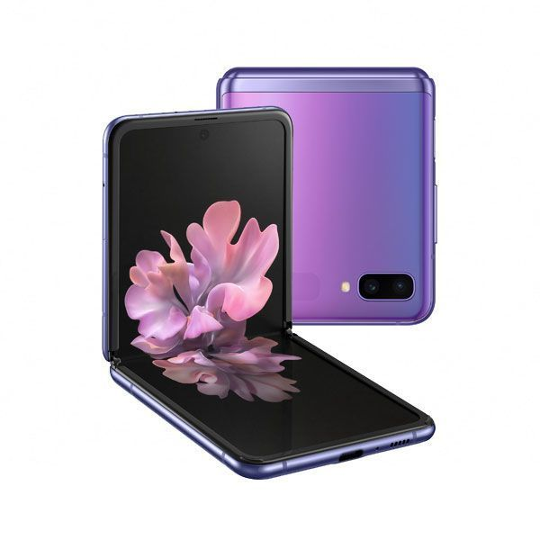 samsung_galaxy_z_flip_mirror_purple_1_1