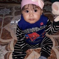 Nourelhouda