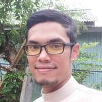 ShaifulHafizal