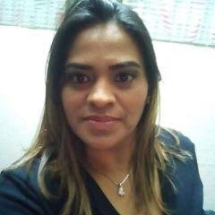Renata1101