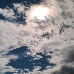 Skysunlight