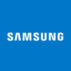SamsungCL
