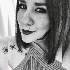 VanessaJanel