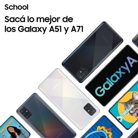 2853_TRN_DIGITAL_Piezas-comunicacion-Samsung-Members_540x540.jpg