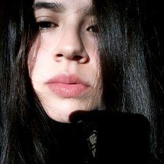NatashaMelanie