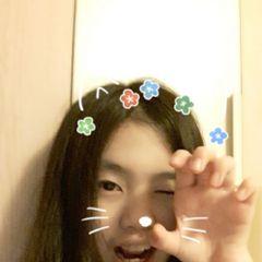 대한민국에서갤럭시S10을쓰는흔한딸
