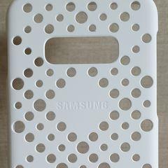 Samsung_갓쌤썽