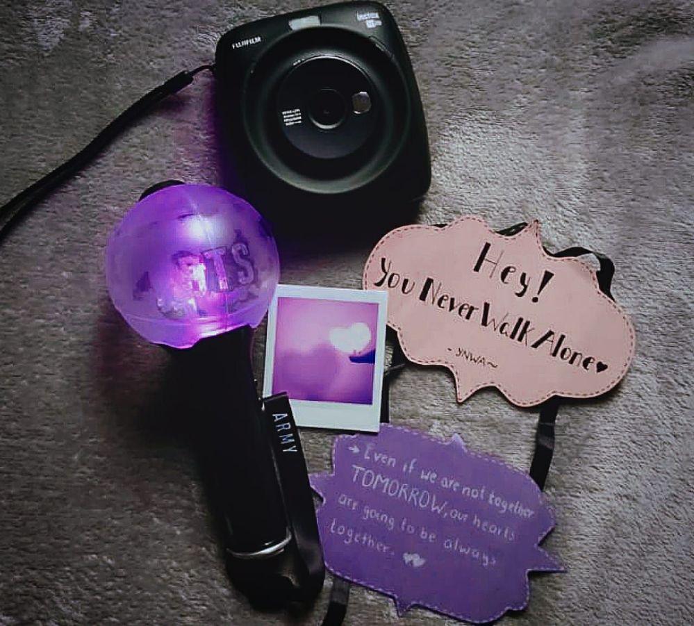 find your purple.jfif