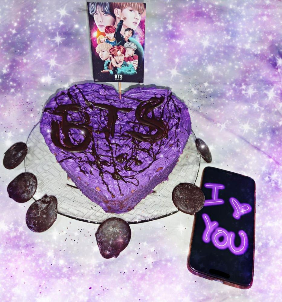 Find yout purple.jpeg