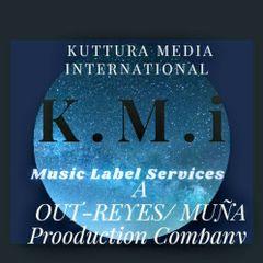 KMiKutturaMediaIntl