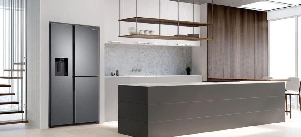 Refrigerador-Samsung-1.jpg