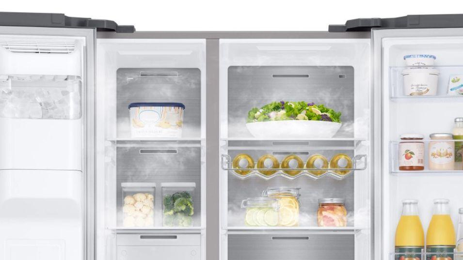 Refrigerador-Samsung-2.jpg