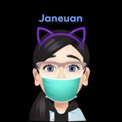 Janeuan
