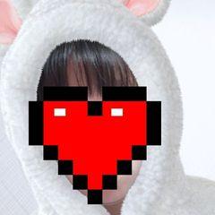 삼성맵버스ㆍ탈퇴한ㆍ사용자ㆍ엠버거