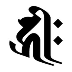 kazu515