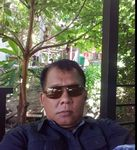 WatsuthiwararM