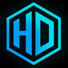 HiperDoo