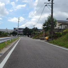 Konnichiwassup