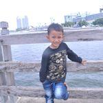 zahdan
