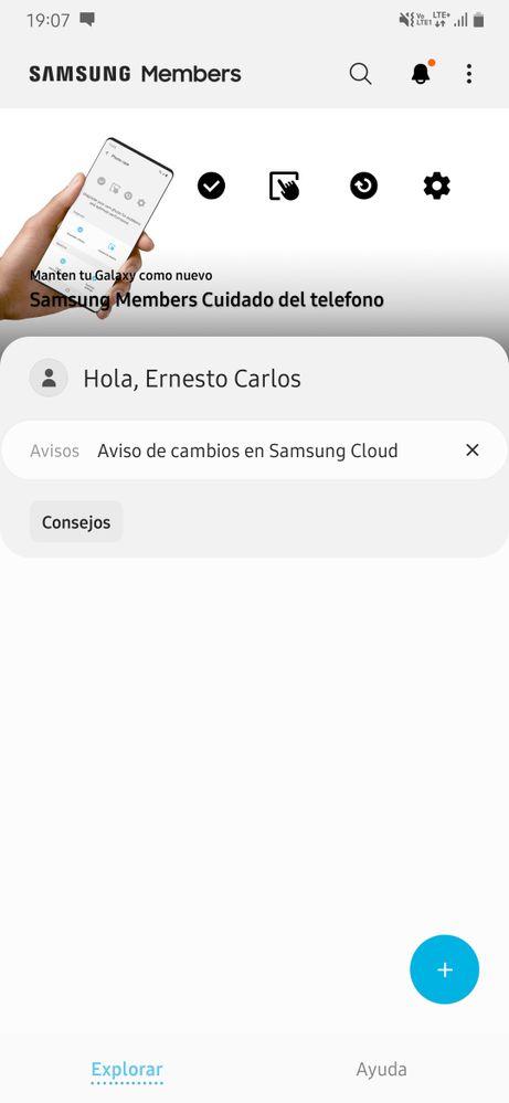 Screenshot_20190522-190750_Samsung Members.jpg