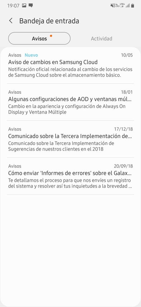 Screenshot_20190522-190800_Samsung Members.jpg