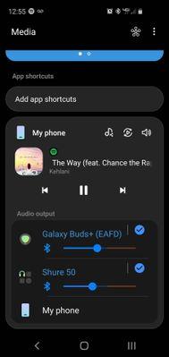 Samsung-Dual-Connect-screenshot-6.jpg