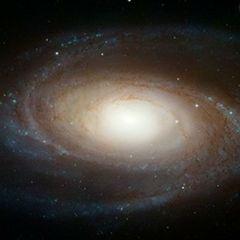 superKgalaxy