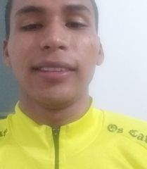 ciclista124