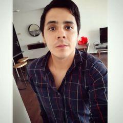 CarlosValtier