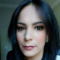 CynthiaAlmeida