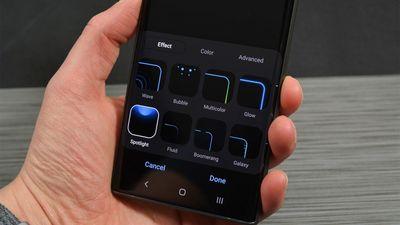 Edge-Lighting-Plus-Samsung-Good-Lock-1200x675.jpg