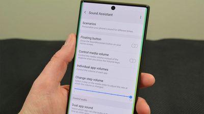 Sound-Assistant-Samsung-Good-Lock-1200x675.jpg