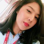Dewinita