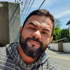 RodrigoBezzoco