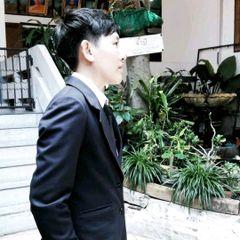Wangthong