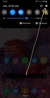 Screenshot_20200929-220623_One UI Home.jpg