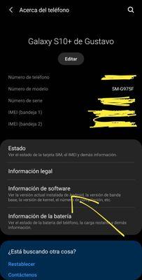 Screenshot_20200929-220726_Settings.jpg