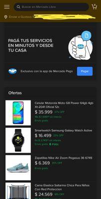 Screenshot_20200929-223224_Mercado Libre.jpg