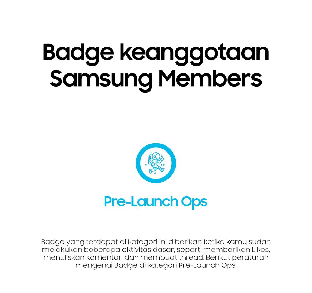 Badge-Samsung-Members_01.png