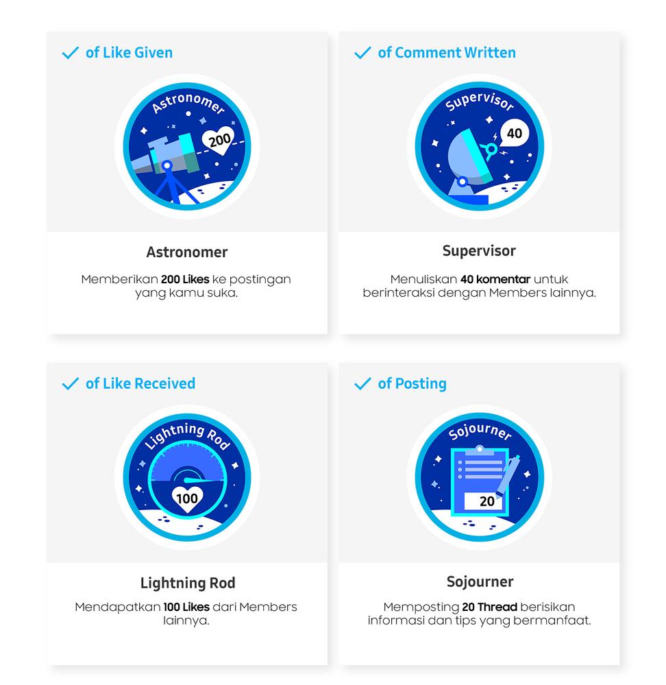 Badge-Samsung-Members_02.png