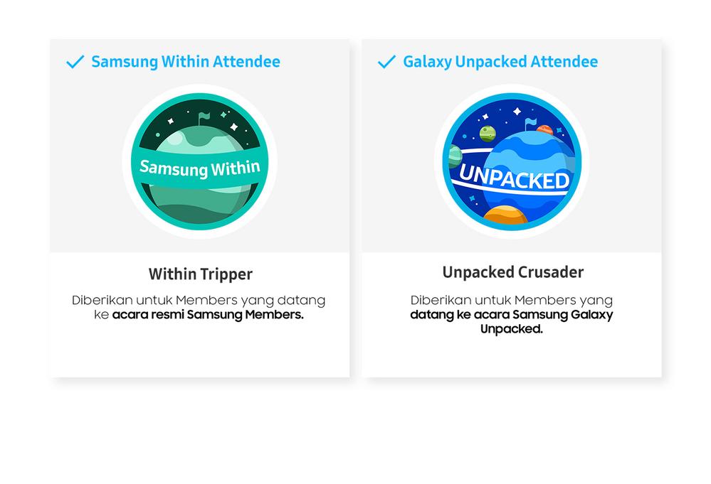 Badge-Samsung-Members_05.png