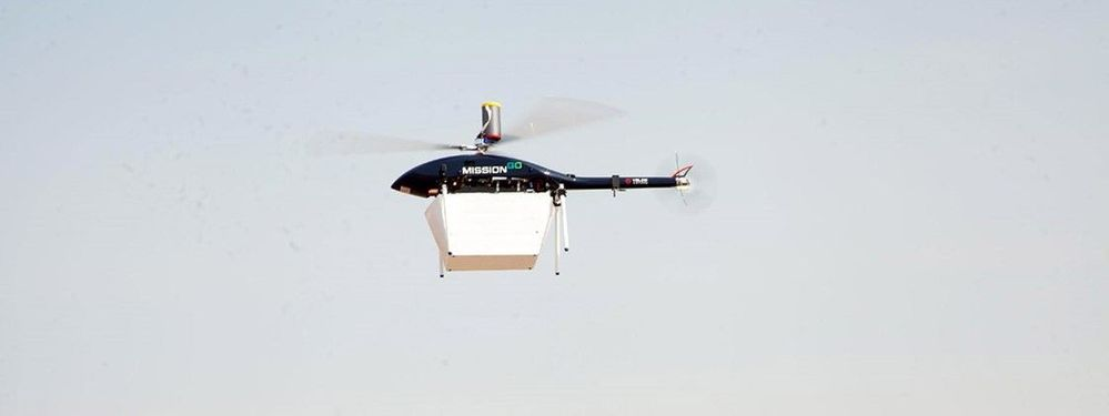imagem drone mission go.jpg