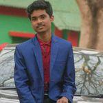 Thiyan