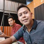 Cak_Daus