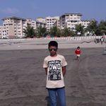 Umayed3717