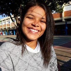 Gabrielatuguia