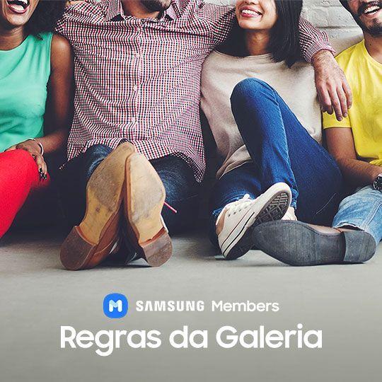 REGRAS-DA-GALERIA.jpg