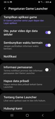 Screenshot_20201008-081609_Game Launcher.jpg