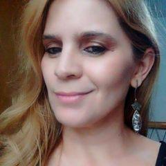 MileneCardoso